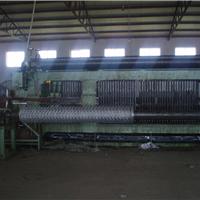 供应拓联镀锌铅丝石笼网 耐高温耐腐蚀