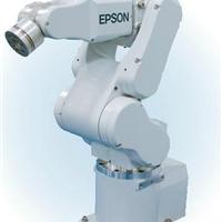 苏州ABB机器人第一贴膜系统机器人IRB120
