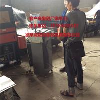 供应1325全自动木工雕刻机多少钱