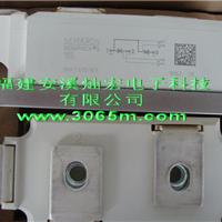 可控硅PD160F120 可控硅全桥PE250HB160