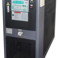 真空硫化机导热油电加热器