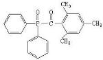 供应JRCure-1108光引发剂   TPO深层 耐黄变