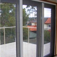供应断桥铝门窗,铝包木门窗,玻璃门