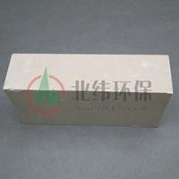 耐酸瓷砖,防腐地面砖,砖板衬里化工设备