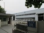 四川化工储罐厂家