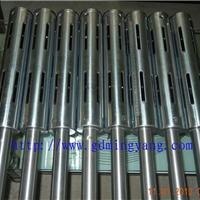 供应淋膜机气胀轴