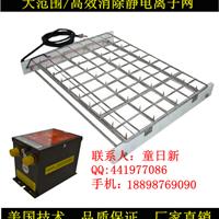 史帝克ST-601A防静电离子网消除静电离子盘