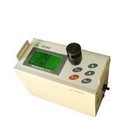 供应LD-5C型微电脑激光粉尘仪呼吸性激光仪