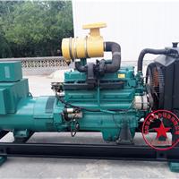 供应潍坊250千瓦发电机组厂家