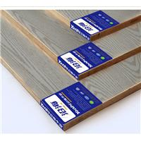 沿海木业丨生态板丨家具板丨装修板