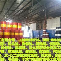 不锈钢专用拉伸油现货供应