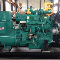 供应50KW柴油发电机用多大电缆