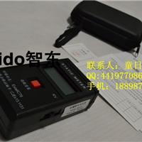 供应EST101非接触式静电测试仪/静电电压表