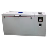 供应TMJ-9715恒温水槽