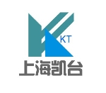 上海凯台自动化控制设备有限公司