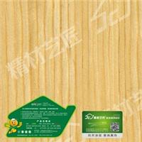 中国板材品牌|精材艺匠生态板|无锡板材