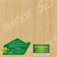 白橡木生态板 精材艺匠生态板材系列