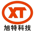 广州旭特铝业科技有限公司