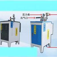 全自动蒸汽发生器9、18、24、36kw多少钱