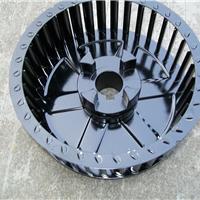 供应贝克真空泵维修贝克U4.100散热风扇