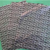 供应深圳网格袋,深圳防静电PE网格袋