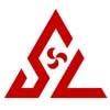 上海舜隆泵业机械有限公司