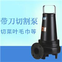 供应潜水搅拌泵 化粪池专用 潜水搅拌泵家用