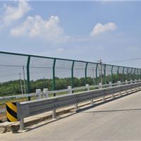 供应护栏网/公路护栏网/公路护栏网厂家
