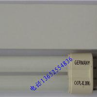 GERMANY CE PL-XL 36W紫外线灯管(长43CM)