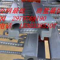 河南橋梁支座優質的設備多種規格廣受好評