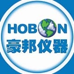 东莞市豪邦仪器设备有限公司