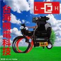 深圳沙井供应金牌对边机维修气液压纠偏机