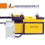 广西容县嘉威机械设备制造有限公司