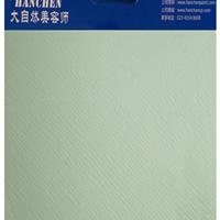 硅藻泥 厂家供应销售 重庆翰宸涂料供应