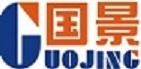 广东国景装饰材料有限公司