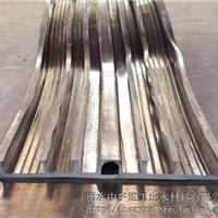 供应江苏宁波变形缝背贴式橡胶止水带供应商