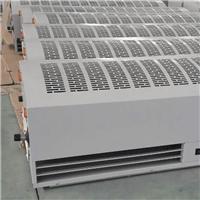 供应贯流式热水型空气幕RM1512