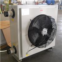 供应7GS热水工业暖风机