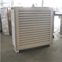 供应4Q轴流蒸汽工业暖风机