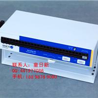 SIMCO-ION Aerostat XC 离子风机