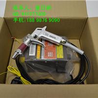 SIMCO HBA离子风枪,HA-4电源,静电除尘枪