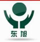 安徽宁国东方碾磨材料有限公司