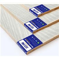 供应新免漆生态板_17mm生态板_细木工板