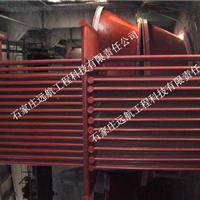 供应高效节能列管式换热器