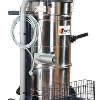 常熟工业吸尘器,常熟工业吸尘器价格