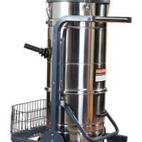 供应泰州工业吸尘器,泰州工厂用吸尘器