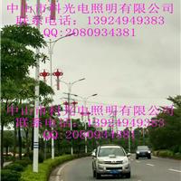 供应供应惠州市LED中国结灯采购值得信耐