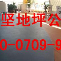 义乌东阳导静电防火花耐磨工厂地面地坪划线