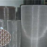 本厂80目钢丝方眼网现货供应批发价销售