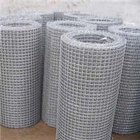 供西宁钢丝筛网和青海金属丝网特点